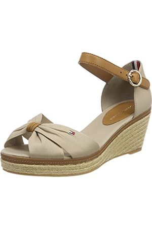418964c17 Tommy Hilfiger elba women s shoes
