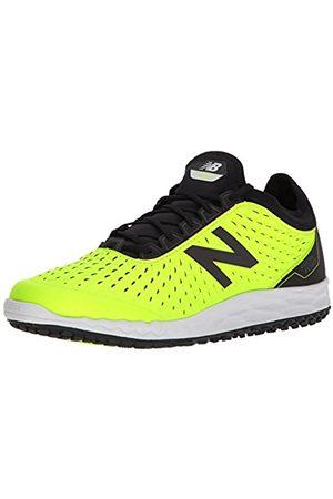 New Balance Men's Mxvadov1 Fitness Shoes