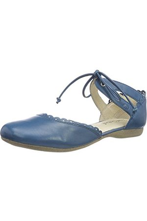 287b6931000ae Seibel Sandals for Women, compare prices and buy online