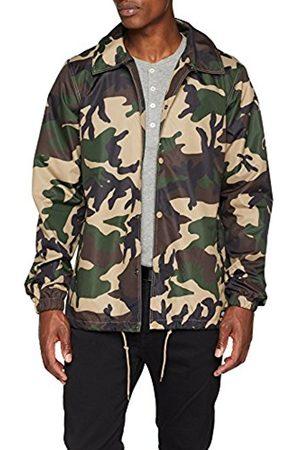 Dickies Men's 07 200170 Jacket