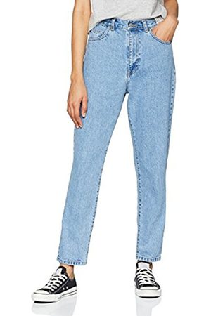 Dr Denim Women's Nora Straight Jeans