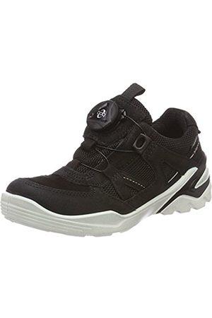 f3fd4c3f28f0 Ecco melina-fit kids  shoes