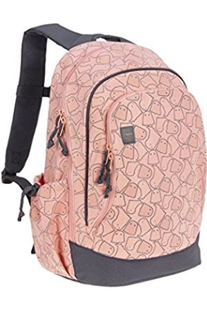 bc67ec078a1e Cheap bags kids  suitcases   luggage