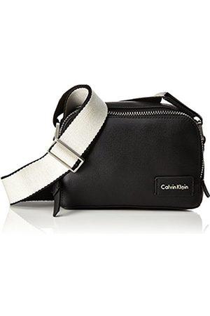Calvin Klein small handbags women s bags 2d3ad3a5e6e06
