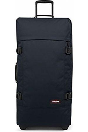 Eastpak Tranverz L Hand Luggage, 79 cm, 121 L