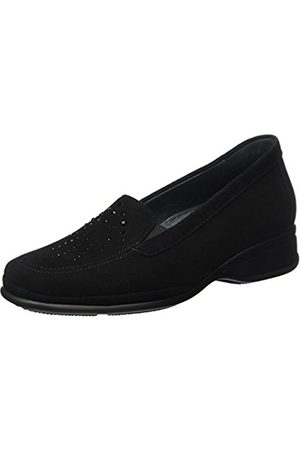 Semler Women's Ria Loafers Size: 8.5 UK