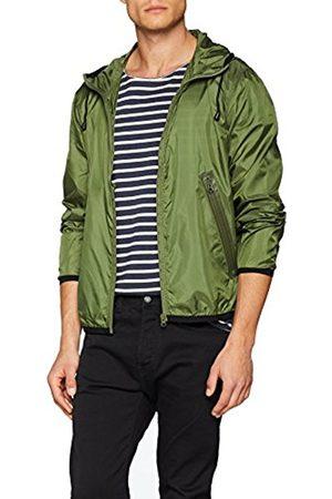 Benetton Men's Jacket