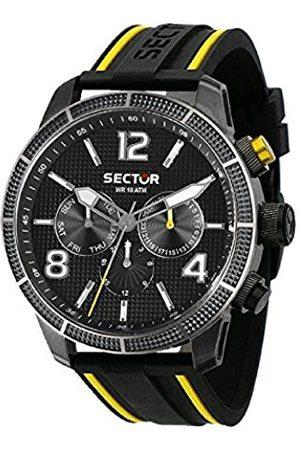 Sector Men's Watch R3251575014