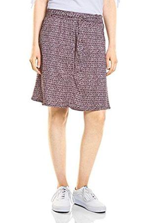 Cecil Women's 360234 Skirt