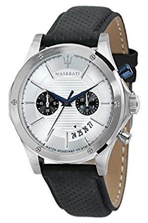 Maserati Men's Watch R8871627005