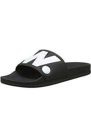 G-Star Men's Cart Slide Ii Open Toe Sandals