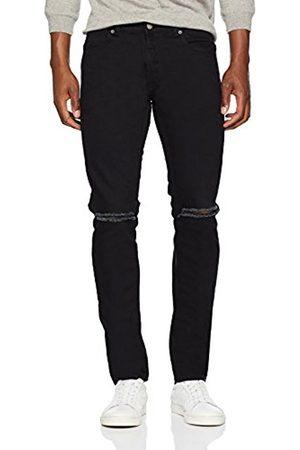 Dr Denim Men's Clark Tapered Fit Jeans