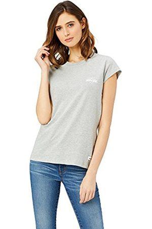 HIKARO Women's T-Shirt