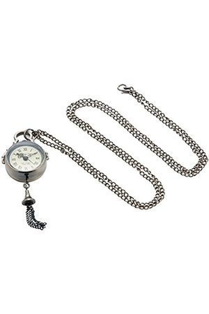 Sparks of Time Unisex Pocket Watch 154