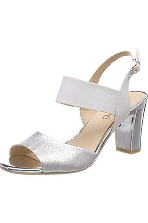 Caprice Women's 28304 Sling Back Sandals