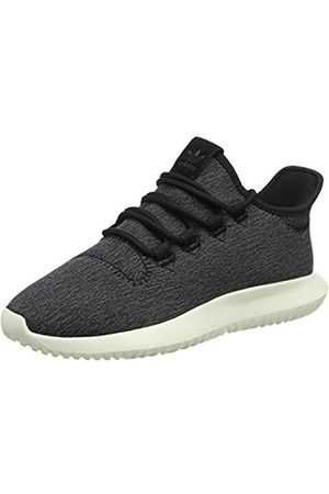 competitive price 21e4d 63afa adidas trainers core women s shoes, compare prices and buy online