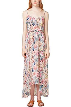 Esprit Collection Women's 058eo1e013 Dress