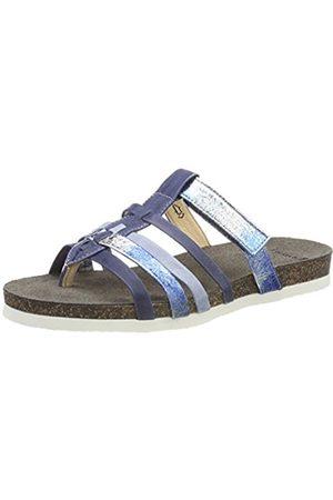 Think! Women's Shik_282591 Closed Toe Sandals