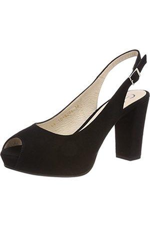 Gadea Women's 40932 Open Toe Heels