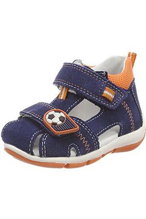 Superfit Baby Boys' Freddy Sandals