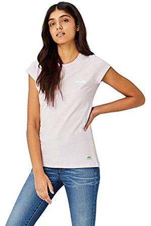 HIKARO Women's Logo T-Shirt