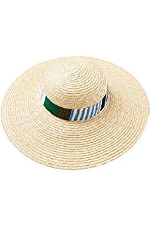 ESPRIT Accessoires Women's 058ea1p004 Sun Hat