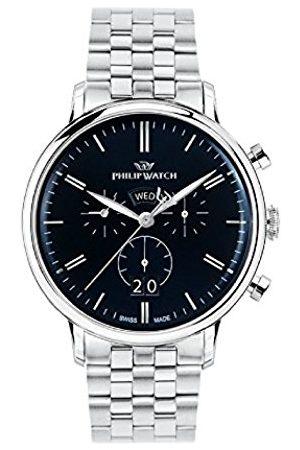 Philip Watch Men's Watch R8273695003