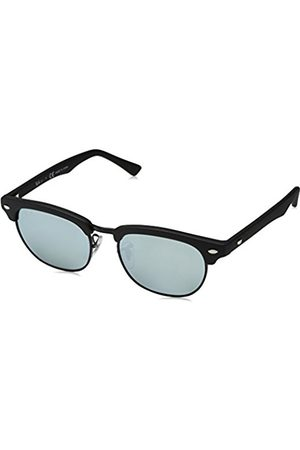 Ray-Ban Unisex-Kid's RJ9050S Sunglasses