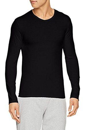 Abanderado Men's Sport Shirt Medium