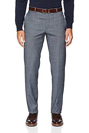Strellson Men's 11 Mercer 10005028 Suit