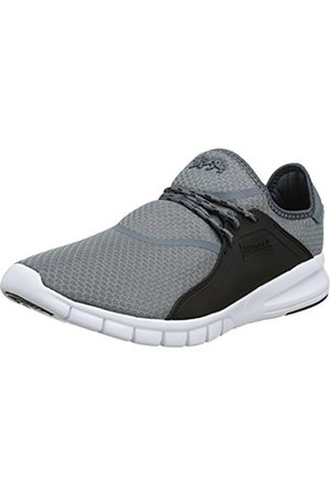 Lonsdale London Men's Sirius Fitness Shoes