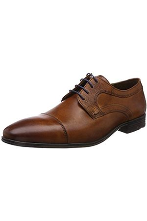 Lloyd Men's Orwin Derbys
