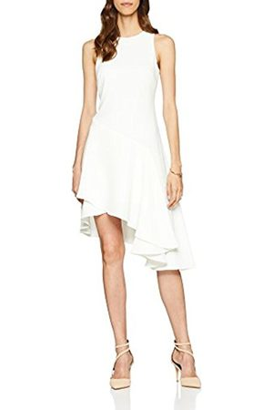 Coast Women's Kate Party Dress