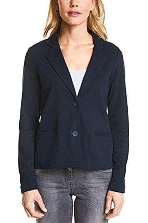 Cecil Women's 210701 Suit Jacket
