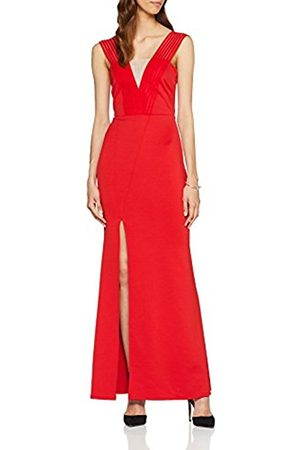 Coast Women's Scarlett Party Dress