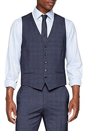 Strellson Men's 11 VES 10005007 Waistcoat