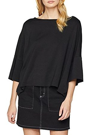 Dr Denim Dr Denim Women's Caden Blouse