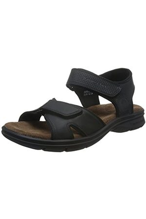 Panama Jack Men's Sanders Basics Open Toe Sandals