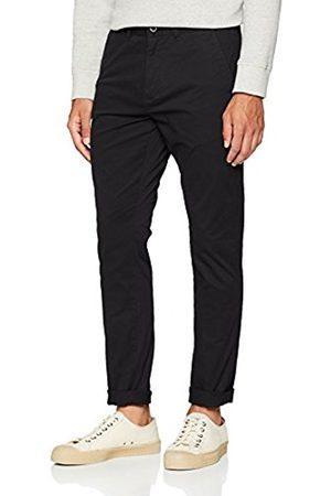 Dr Denim Men Chinos - Men's Heywood Chino Trousers