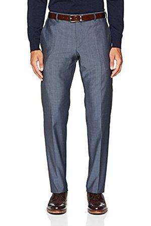 Strellson Men's 11 Mercer 10000373 02 Suit