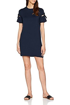 Esprit Women's 058cc1e050 Dress