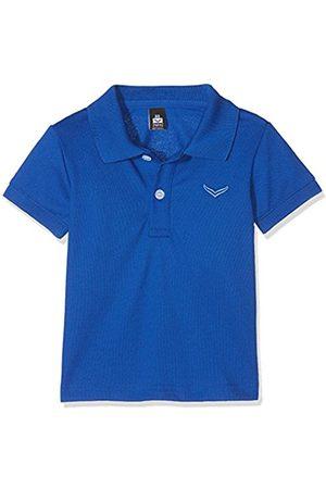 Trigema Piqué-Qualität Polo Shirt