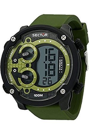 Sector Mens Watch R3251571003