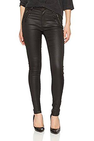 Cache Cache Women's Milano-TAW Trousers