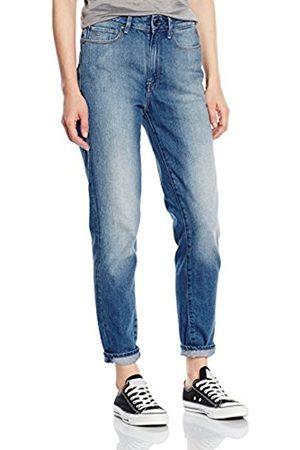 G-Star G-Star Women's 3301 High Boyfriend Jeans