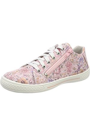 Superfit Girls' Tensy Trainers
