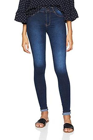 Dr Denim Women's Plenty Skinny Jeans