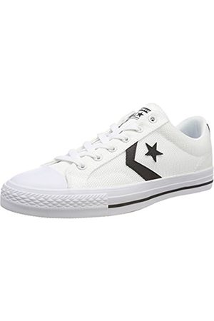 Converse Unisex Adults' Star Player OX / Trainers
