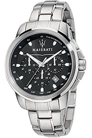 Maserati Men's Watch R8873621001