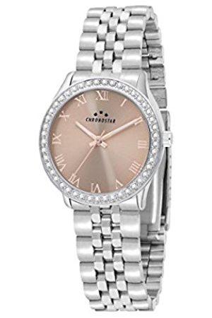 Chronostar Women's Watch R3753241513
